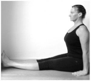 Dandasana_yoga_posture