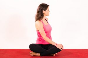 yoga for digestion poses to fuel your digestive fire