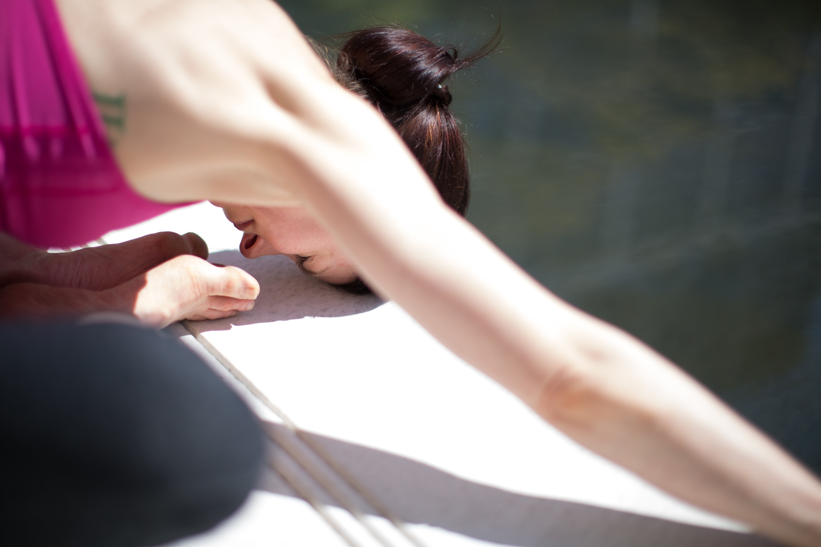 yoga for chronic pain management