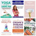 Wellness Bundle Giveaway!
