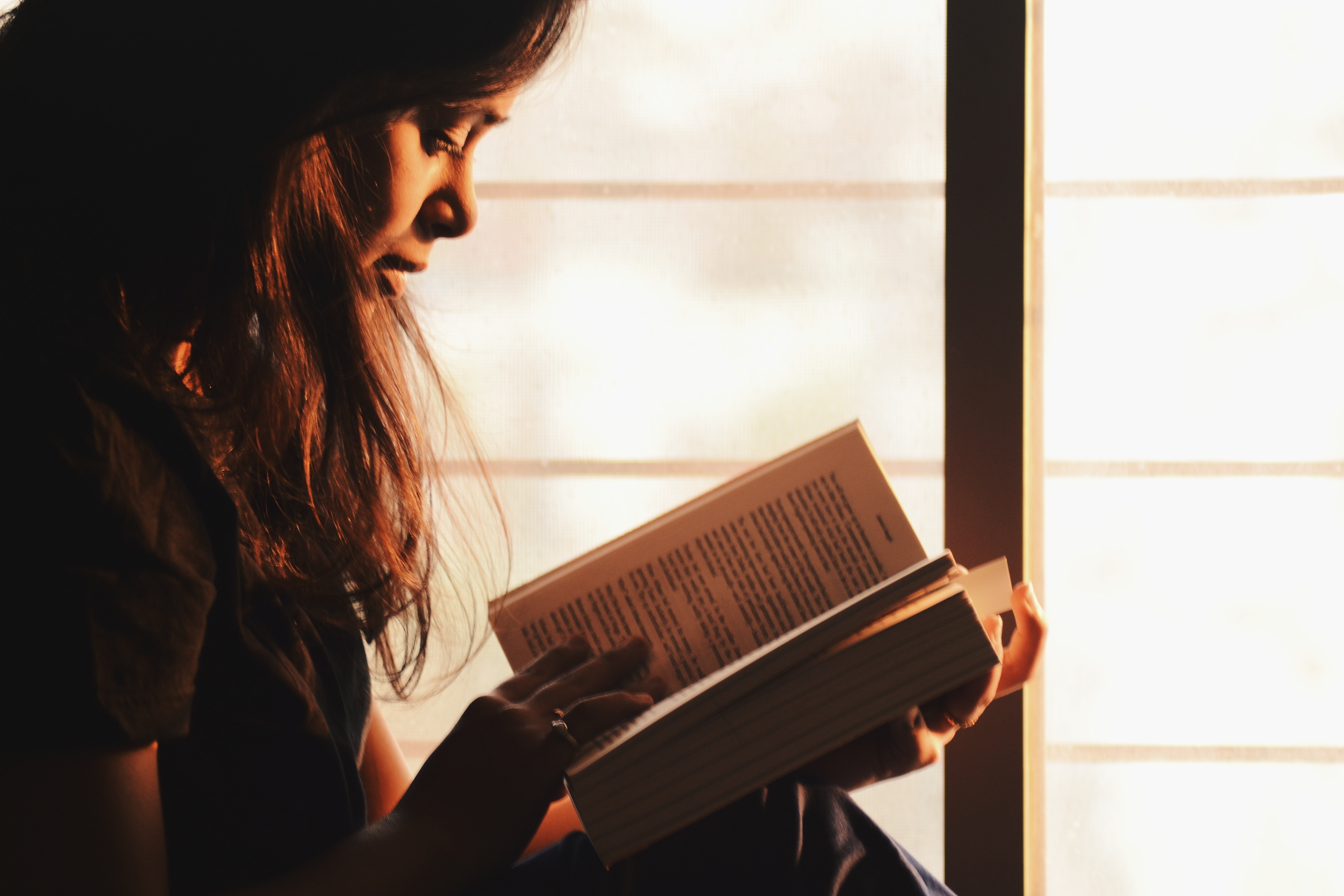chronic illness books
