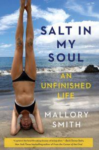 salt in my soul review