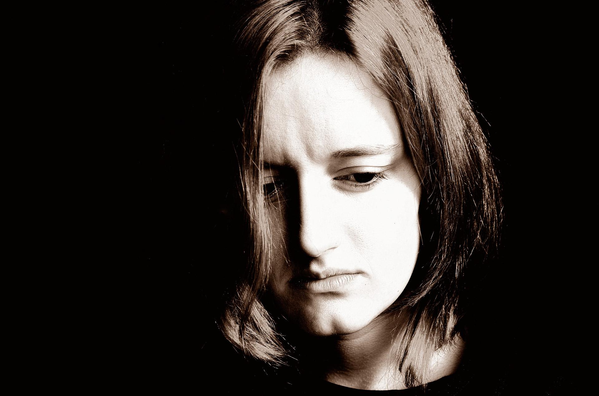 chronic pain mystery