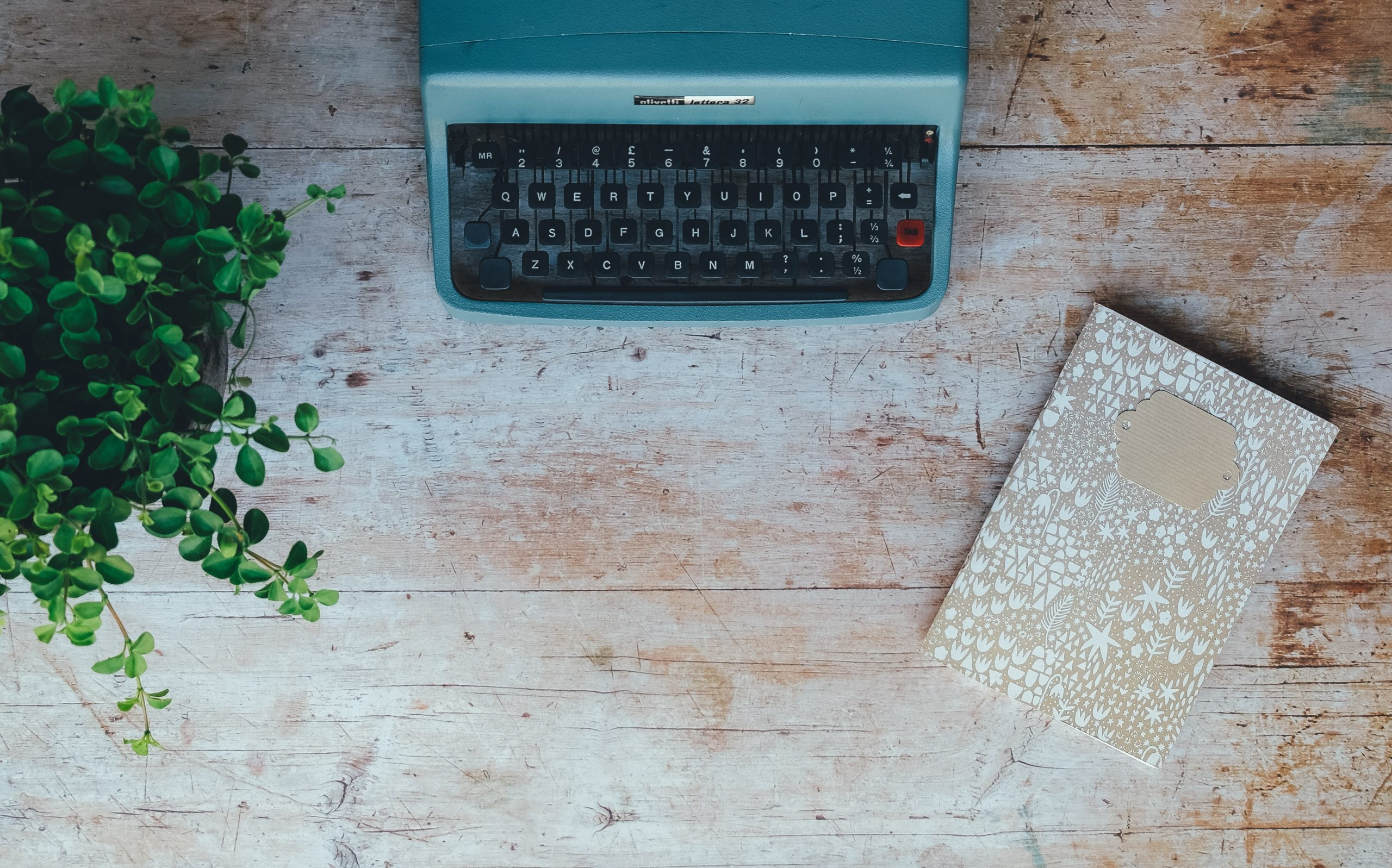 How living with a chronic illness prepared me for writing a novel